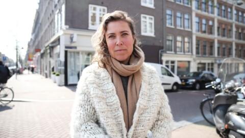 https://www.mlds.nl/content/uploads/Renske-Colitis-Ulcerosa-480x270.jpg