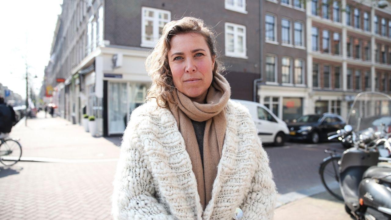 https://www.mlds.nl/content/uploads/Renske-Colitis-Ulcerosa.jpg