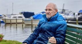 https://www.mlds.nl/content/uploads/Rob-overleefde-slokdarmkanker2-285x154.jpg