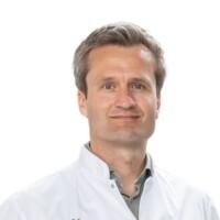 https://www.mlds.nl/content/uploads/Sybren-Meijer-slokdarmkanker-200x200.jpg