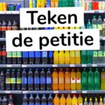 https://www.mlds.nl/content/uploads/Teken-de-petitie_klein-150x150.jpg