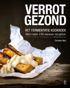 Verrot-Gezond-Cover-241x300