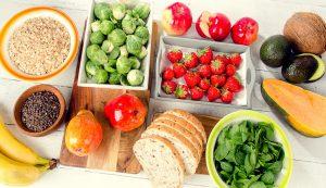 Vezelrijke-voeding-op-tafel-verkleind-300x173