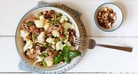 https://www.mlds.nl/content/uploads/Volkoren-spaghetti-met-bloemkool-en-noten-verkleind-285x154.jpg