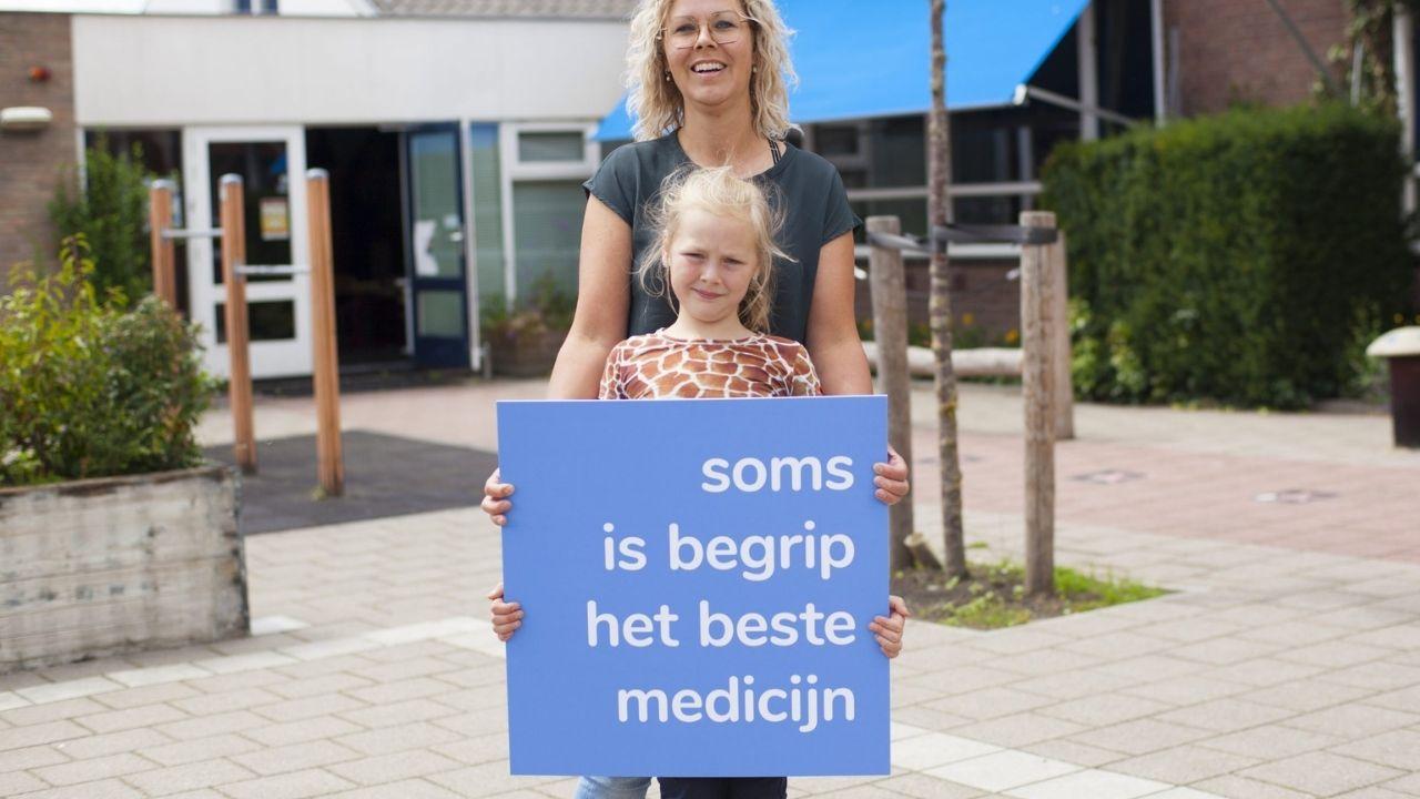 https://www.mlds.nl/content/uploads/Wies-en-Chantal-taboemoe.jpg