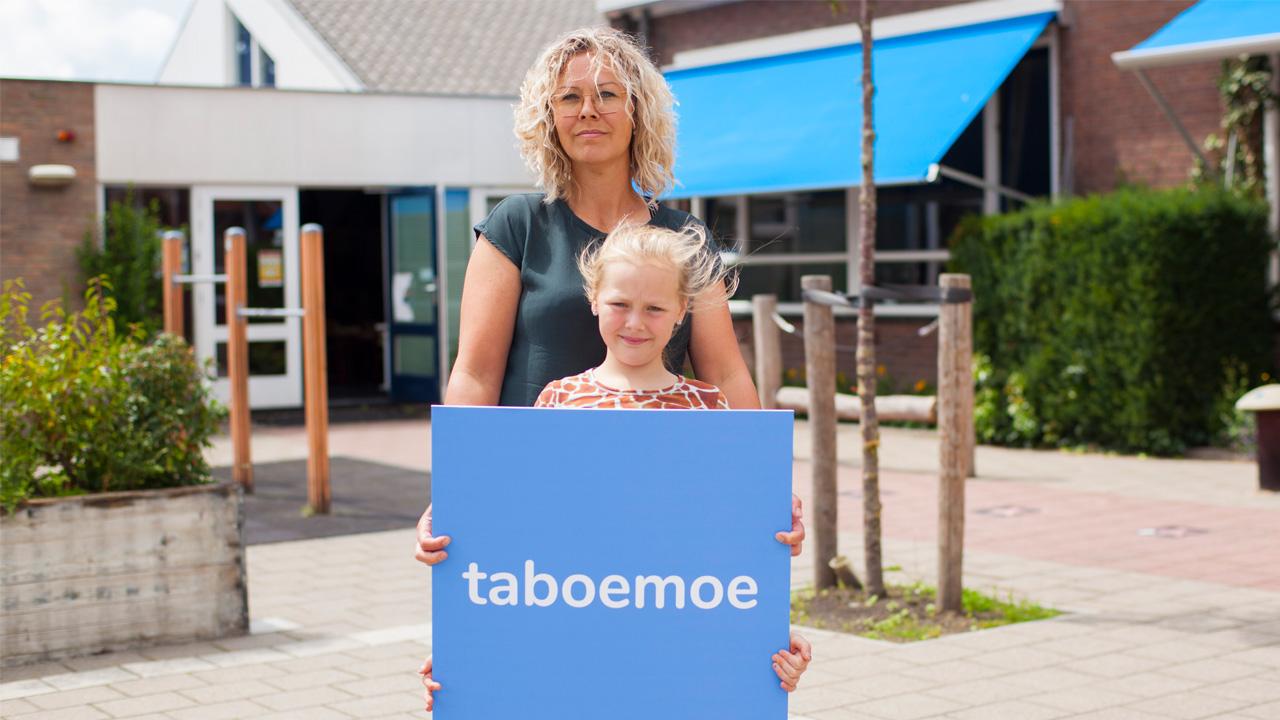 https://www.mlds.nl/content/uploads/Wies-taboemoe-bord.jpg