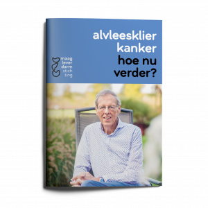 https://www.mlds.nl/content/uploads/alvleesklierkanker-brochure-voorkant-300x300-1.png