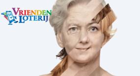 https://www.mlds.nl/content/uploads/artikel-opsporing-darmkanker-285x154.jpg