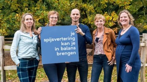 https://www.mlds.nl/content/uploads/bedrijf-donatie-2-480x270.jpg