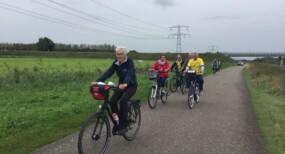 https://www.mlds.nl/content/uploads/blije-fietsers-285x154.jpg