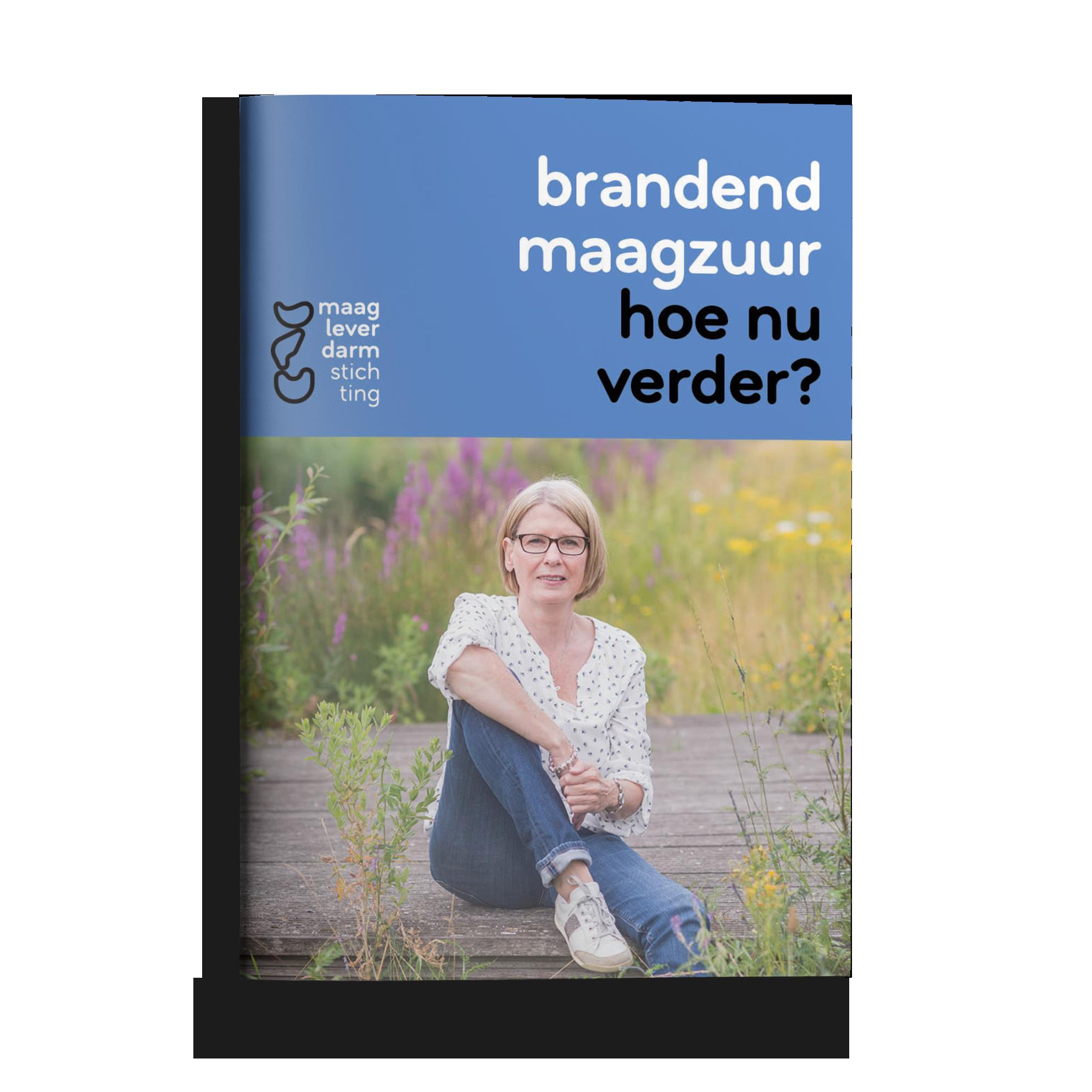 https://www.mlds.nl/content/uploads/brochure-brandend-maagzuur.png