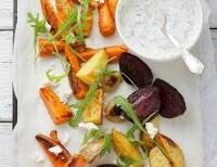 https://www.mlds.nl/content/uploads/geroosterde-groenten-met-frisse-kruidendip-200x154.jpg