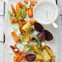 https://www.mlds.nl/content/uploads/geroosterde-groenten-met-frisse-kruidendip.jpg