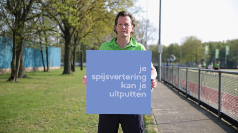 https://www.mlds.nl/content/uploads/jeroen-Levercirrose-480x270-1-480x270.jpg