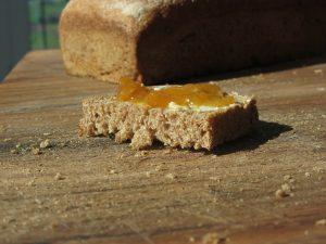 ontbijt-brood-jam-300x225