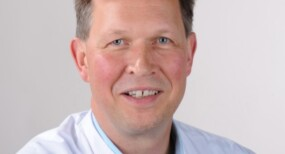 https://www.mlds.nl/content/uploads/pasfoto-ben-witteman-285x154.jpg