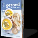 https://www.mlds.nl/content/uploads/receptenboekje-winter-150x150.png