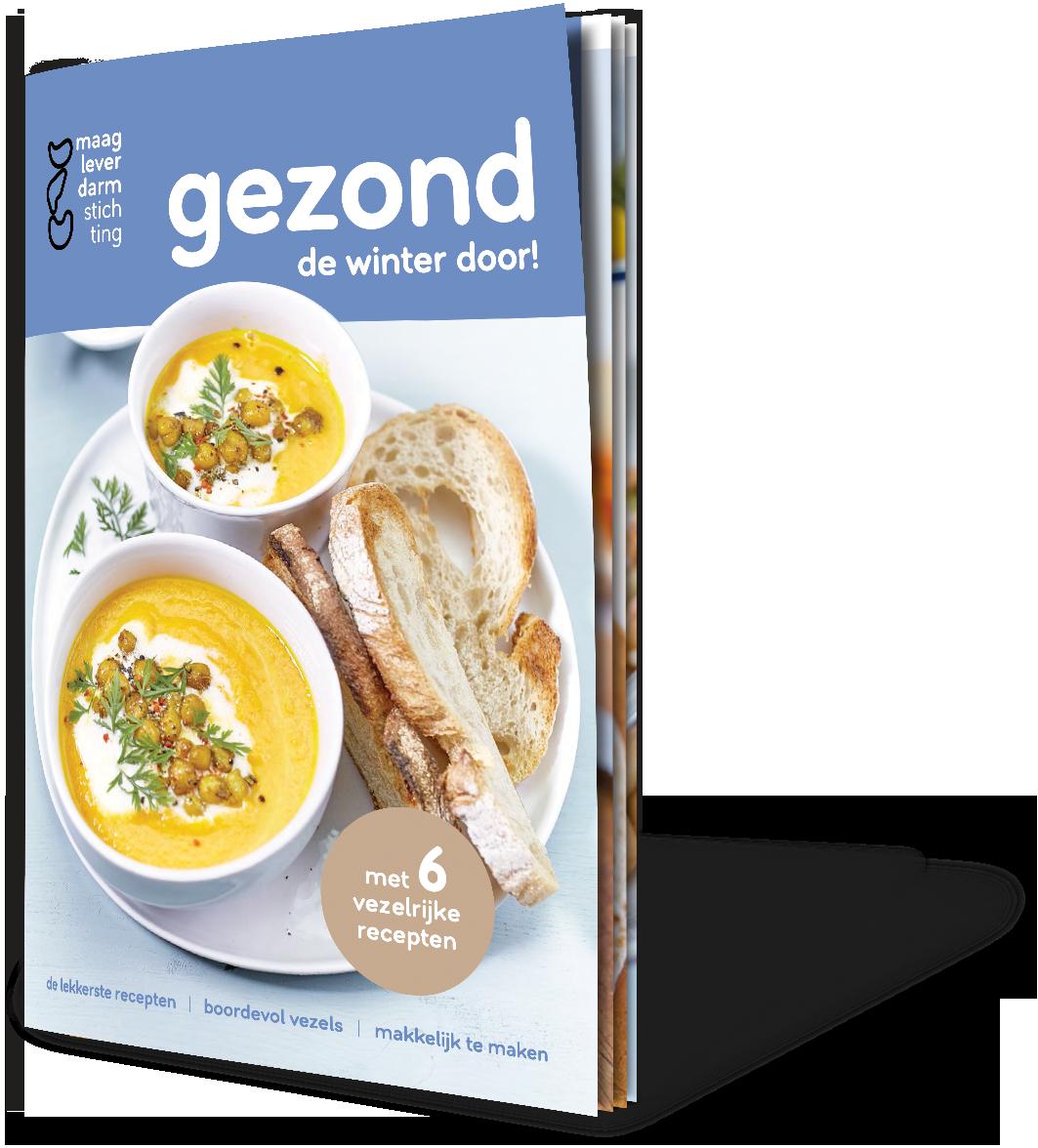 https://www.mlds.nl/content/uploads/receptenboekje-winter.png