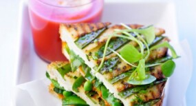 https://www.mlds.nl/content/uploads/sandwich-met-frisse-groente-285x154.jpg