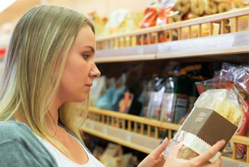 supermarkt-brood-vezels