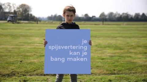 https://www.mlds.nl/content/uploads/teun-2-Coeliakie-480x270.jpg