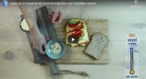 https://www.mlds.nl/content/uploads/vezelrijk-broodje-kaas-285x154.jpg
