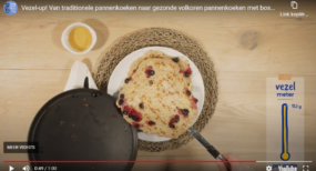 https://www.mlds.nl/content/uploads/vezelrijke-pannenkoeken-285x154.png