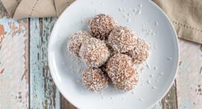 https://www.mlds.nl/content/uploads/vezelrijke-zoete-snacks-285x154.jpg